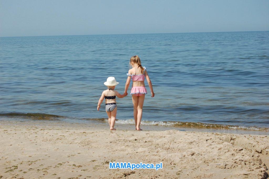 piaszczyste-plaze-piaski-mierzeja-fot-mamapoleca-pl