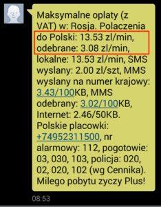 rosja-roaming